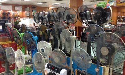 Kinh nghiệm chọn mua quạt điện cho những ngày hè nắng nóng