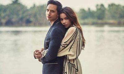 Hồ Ngọc Hà khoe nhẫn đính hôn, sắp