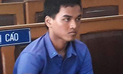 Giết người xong, trộm điện thoại rồi giấu xác nạn nhân vào bụi dừa nước