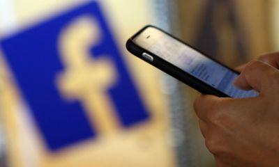 Hàng chục triệu người dùng Facebook tại Việt Nam có thể đã bị lộ thông tin cá nhân