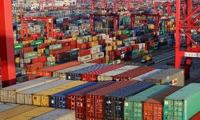 Mỹ lên tiếng vụ Trung Quốc áp thuế 3 tỉ USD