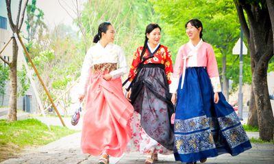 8 điều cần ghi nhớ khi đặt chân đến Hàn Quốc