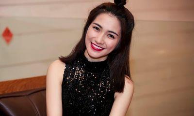 Hòa Minzy hé lộ góc khuất sau hình ảnh người nghệ sĩ