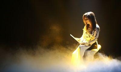 Tiếng hát vượt lên phận đời đẫm nước mắt của danh ca Họa Mi