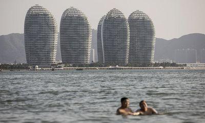 Lãnh đạo và giới thượng lưu Trung Quốc mong sớm hợp pháp hóa đánh bạc trên đảo Hải Nam