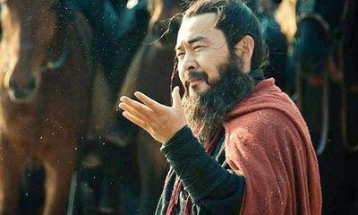 Tìm thấy hài cốt tào tháo, phải chăng phần mộ của Lưu Bị, Tôn Quyền cũng sắp được khai quật?