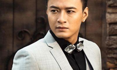"""Hồng Đăng khẳng định sẽ không tham gia phần phim ngoại truyện của """"Người phán xử"""""""