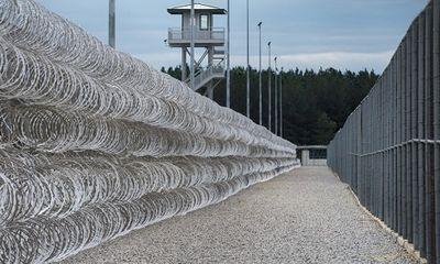 Bạo loạn kinh hoàng nhà tù tại Mỹ khiến 7 tù nhân chết thảm