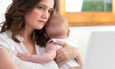 Gợi ý cách trị nám sau sinh cứ áp dụng là có kết quả