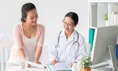 Cách điều trị bệnh phụ khoa đơn giản được hàng nghìn chị em mách nhau