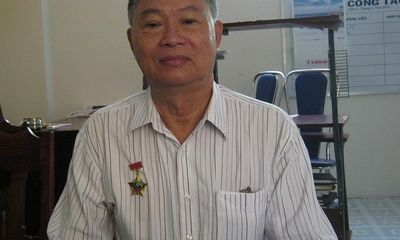 Hồi ức của chiến sĩ biệt động diệt ác, trừ gian rúng động Sài Gòn