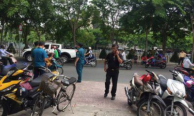 Thông tin bất ngờ vụ cô giáo dạy Toán bị sát hại giữa đường ở Sài Gòn