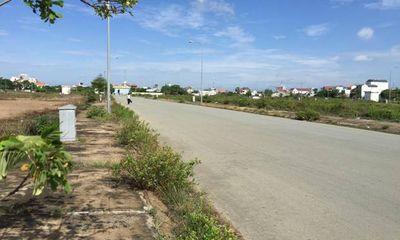 Vụ bán đất Phước Kiển cho Quốc Cường Gia Lai: UBND huyện Nhà Bè lên tiếng