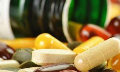 Công ty Megaads bị phạt 225 triệu đồng vì quảng cáo thực phẩm chức năng như thuốc