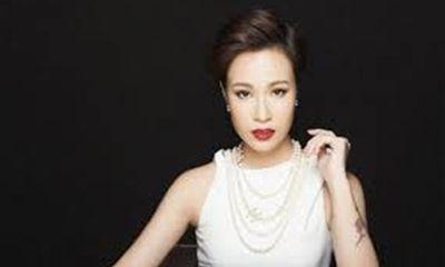 """Uyên Linh hé lộ về MV mới sau album """"Portrait"""""""