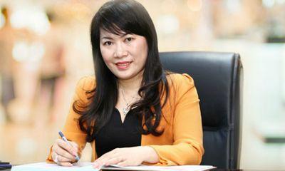 Nguyên Tổng giám đốc Nam Á bank có tên trong danh sách HĐQT Eximbank