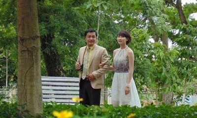 Tài tử Lý Hùng tái xuất màn ảnh nhỏ cùng đạo diễn