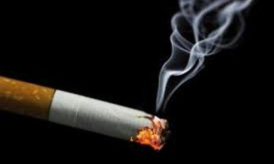 Đề xuất tăng thuế thuốc lá lên 2.000 đồng/gói để hạn chế người dùng