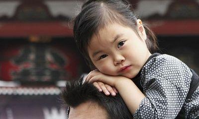 Số trẻ em Nhật Bản giảm xuống mức thấp kỷ lục, đất nước đối mặt với dân số già