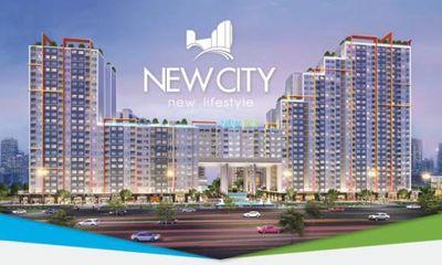 Rao bán trái phép dự án, Công ty Thuận Việt bị phạt gần 110 triệu đồng
