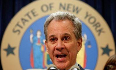 Mỹ: Tổng chưởng lý New York từ chức sau cáo buộc lạm dụng, đánh đập 4 phụ nữ
