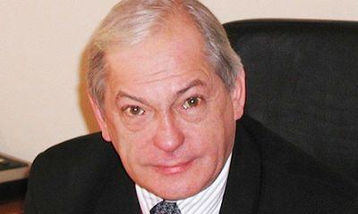 Đại sứ Nga đột ngột qua đời tại Bồ Đào Nha