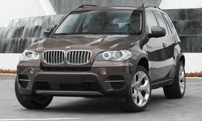 Triệu hồi hàng loạt xe sang BMW, MINI và Rolls-Royce có nguy cơ cháy nổ