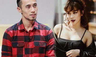 Phản ứng của Phạm Lịch, M.P sau lời xin lỗi của Phạm Anh Khoa