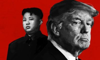 Mỹ vẫn thúc đẩy hội nghị thượng đỉnh, bất chấp tuyên bố dọa hủy của Triều Tiên