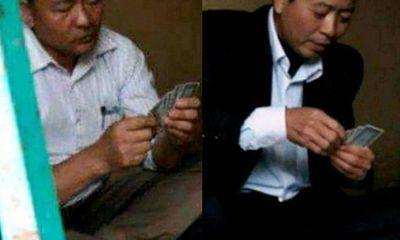 Kỷ luật Bí thư, Phó Chủ tịch xã ở Thái Bình vì đánh bạc ngay tại trụ sở