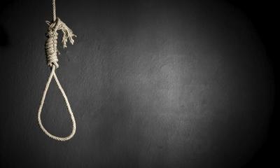 Kết luận vụ bé gái 9 tuổi treo cổ tự tử ở Bà Rịa - Vũng Tàu