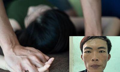 Tạm giữ đối tượng bị người phụ nữ mang thai 5 tháng tố cáo cưỡng bức