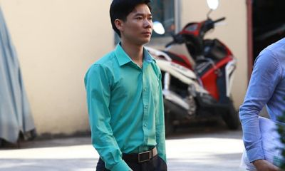 Bác sĩ Lương dùng quyền im lặng vì