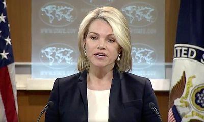 Triều Tiên không mời quan chức Mỹ dự lễ đóng cửa bãi thử hạt nhân
