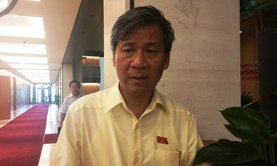 Vụ xét xử BS Hoàng Công Lương: Nếu có án với Lương, đề nghị rút hồ sơ, điều tra lại