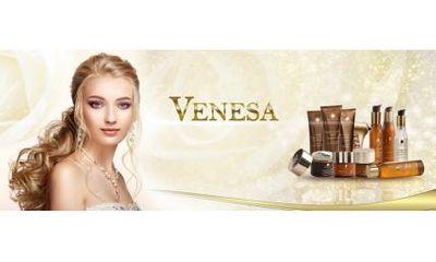 Thư cảm ơn từ Công ty TNHH Venesa