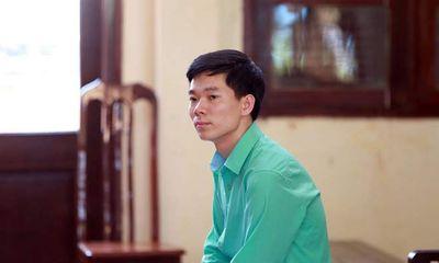 Bác sĩ Hoàng Công Lương: