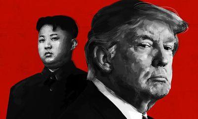 Phản ứng của quốc tế khi Tổng thống Trump tuyên bố hủy thượng đỉnh Mỹ - Triều