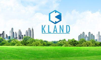 Kland chính thức phân phối độc quyền dự án Khu nhà ở Tây phố Yết Kiêu