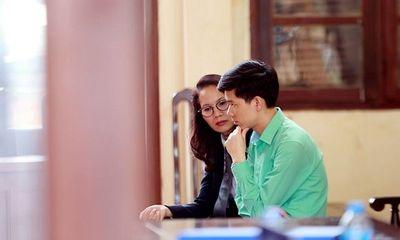 Vì sao BS. Hoàng Công Lương nói