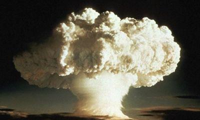 Cuộc chạy đua vũ khí hạt nhân của 3 siêu cường Mỹ - Nga - Trung đã bắt đầu?