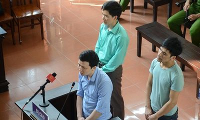 Nóng: HĐXX ấn định ngày tuyên án với bác sĩ Lương