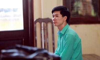 Xử vụ 9 người chạy thận tử vong: Bác sĩ Hoàng Công Lương nói gì trong lời sau cùng?