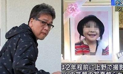 Vụ bé Nhật Linh bị sát hại ở Nhật: Nghi phạm chính thức bị đưa ra xét xử