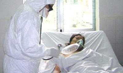 Những triệu chứng nhận biết cúm A/H1N1