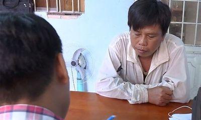 Truy nã gã dượng rể giao cấu với cháu gái 15 tuổi đến sinh con