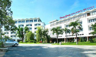 Bitexco thâu tóm Hương Giang Tourist: