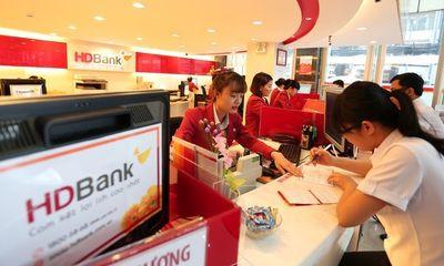 Sáp nhập PGBank sẽ mang về cho HDBank thêm 700 tỷ đồng lợi nhuận?