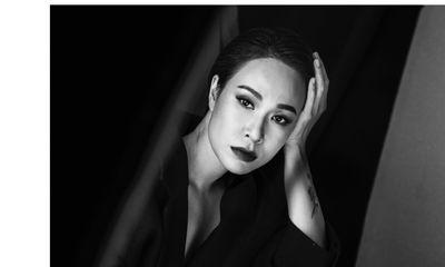 Uyên Linh sẽ mang theo thông điệp nữ quyền đến DIFF 2018