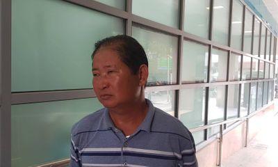 Điều tra, làm rõ nguyên nhân bệnh nhân tử vong bất thường sau nội soi tại Bạch Mai